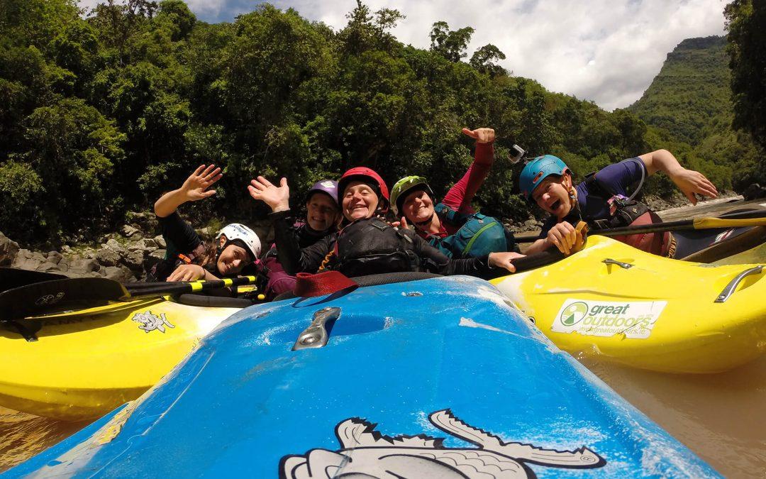 Sulawesi Photos
