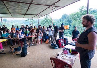 Megha Fest 2016-333