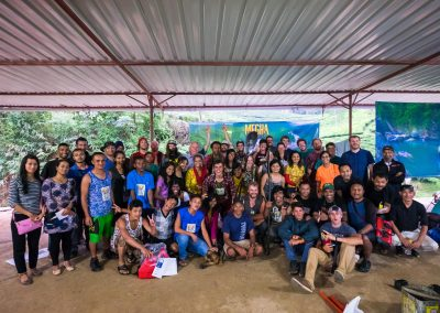 Megha Fest 2016-343